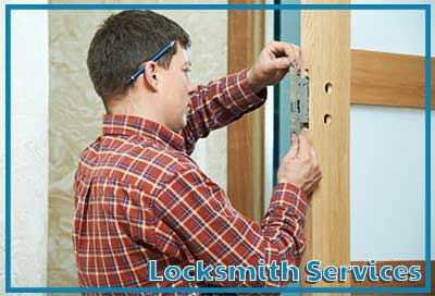 Vandeventer MO Locksmith Store, St. Louis, MO 314-925-3085